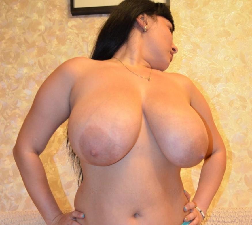 Проститутки уфы с 5 размером